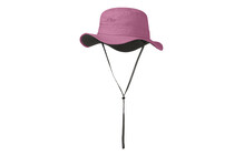 Outdoor Research Kids Sentinel Hat crocus